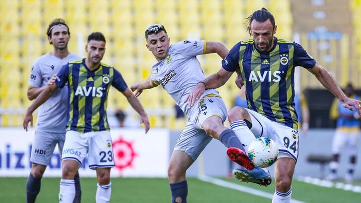 Yeni Malatyaspor ligde kalacak! İddialı açıklama...