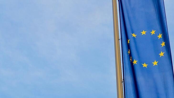 AB'den Libya ve Tunus'a destek paketine onay