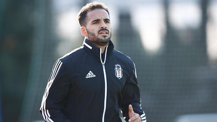 Beşiktaş Douglas'ı gözden çıkardı!