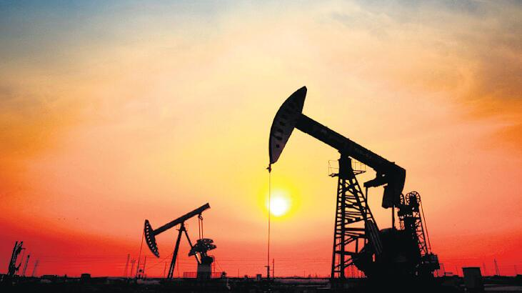 Goldman: Petrolde  toparlanma 2022'de