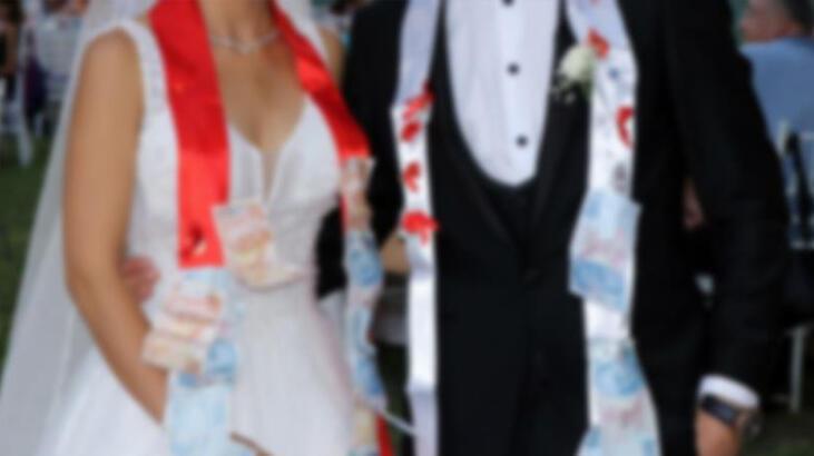 Son dakika... Kırıkkale Valiliği'nden düğün tedbirleri açıklaması