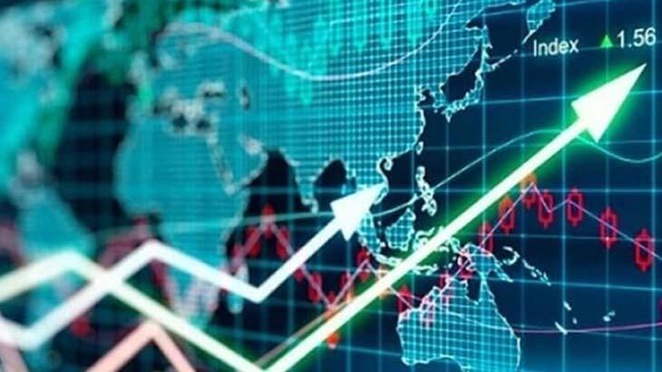 Haziran ayı enflasyon rakamları 2020 açıklandı! Son 6 aylık enflasyon oranı nedir? TÜİK TÜFE enflasyon verileri...
