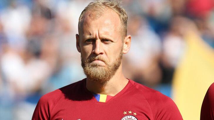 Son dakika Galatasaray transfer haberleri | Menajeri açıkladı! Semih Kaya Galatasaray'a...