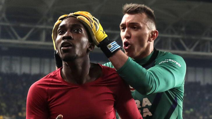 Bilican: FIFA pandemi sürecinde kaçak dövüştü!
