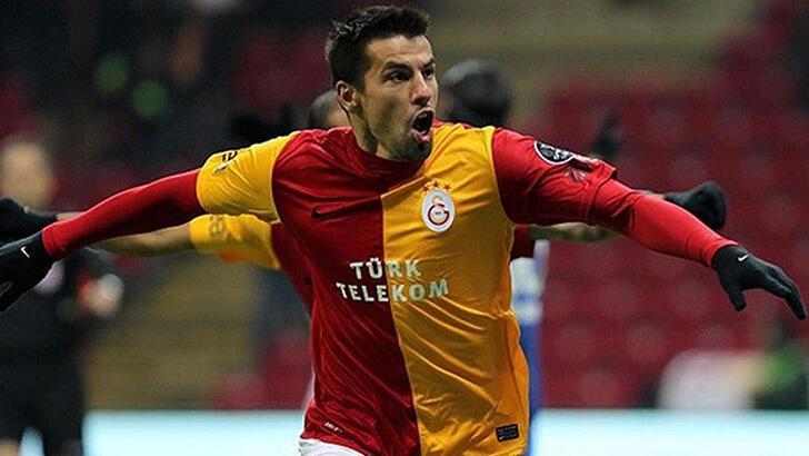 Son dakika | Milan Baros 38 yaşında futbolu bıraktı