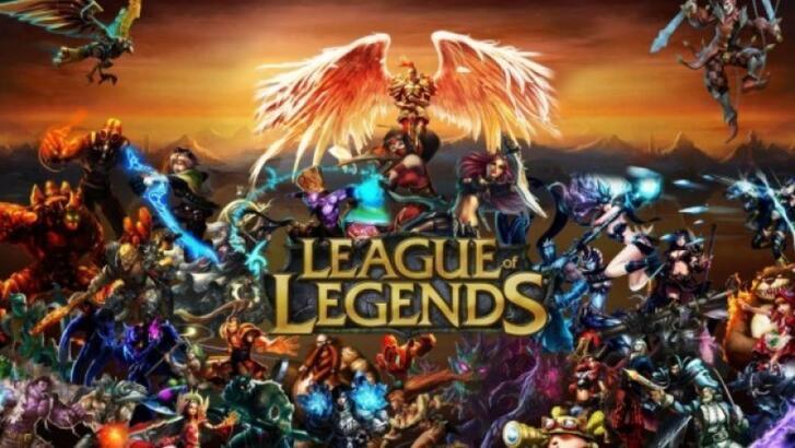 Lol (League Of Legends) sistem gereksinimleri neler? İşte Lol PC için önerilen ve minimum gereksinimler