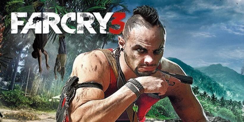 Far Cry 3 sistem gereksinimleri neler? İşte Far Cry 3 minimum PC gereksinimleri...