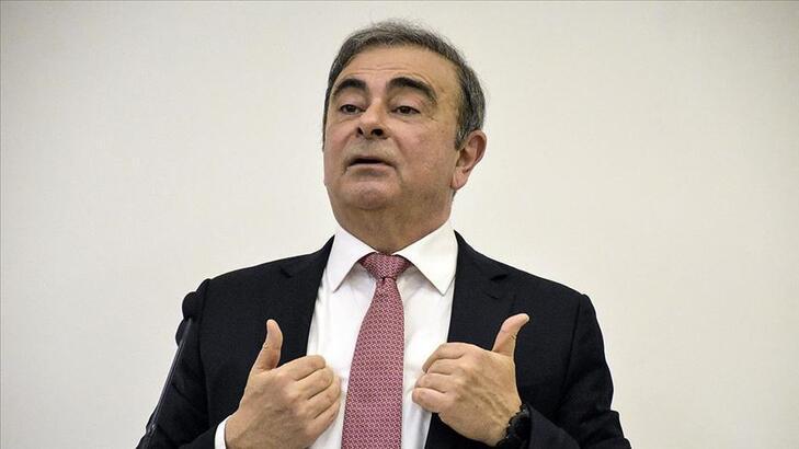 Son dakika! Nissan CEO'su davasında flaş karar!