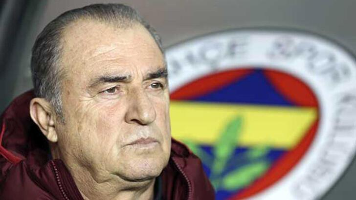 Galatasaraylı yıldıza Katar'dan 2 ayrı talip!