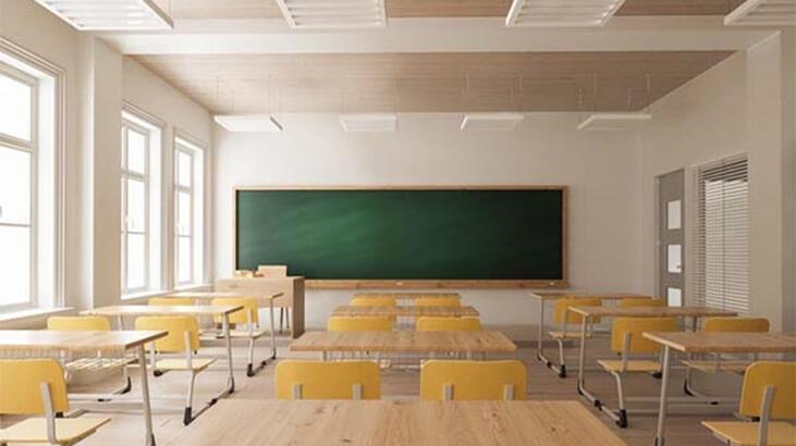 Son dakika... MEB duyurdu! İşte okulların açılacağı tarih