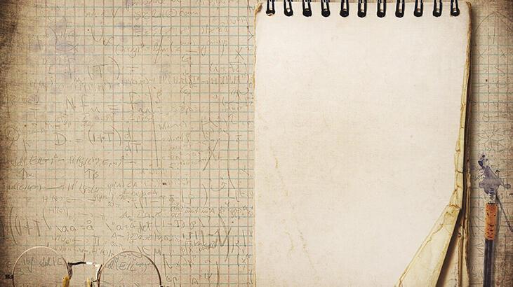 Ardışık Sayılar Nedir? Ardışık Sayılarda Toplama, Çıkarma, Bölme, Çarpma İşlemleri Nasıl Yapılır?