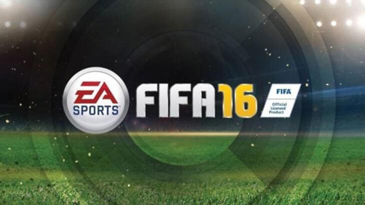 FIFA 16 sistem gereksinimleri neler? İşte FIFA 16 minimum PC gereksinimleri...