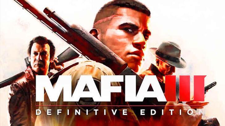 Mafia 3 sistem gereksinimleri hangileri? Mafia 3 hangi minimum PC özelliklerine ihtiyaç duyar?