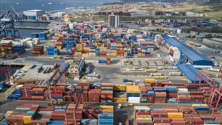 Haziran ihracatı küresel toparlanmaya işaret ediyor