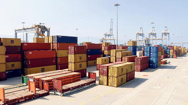 Türk iş dünyası Libya yolunda