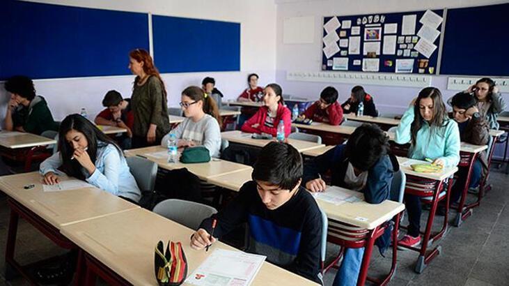 Son dakika: Okulların açılmasıyla ilgili Sağlık Bakanlığı'ndan flaş açıklama!