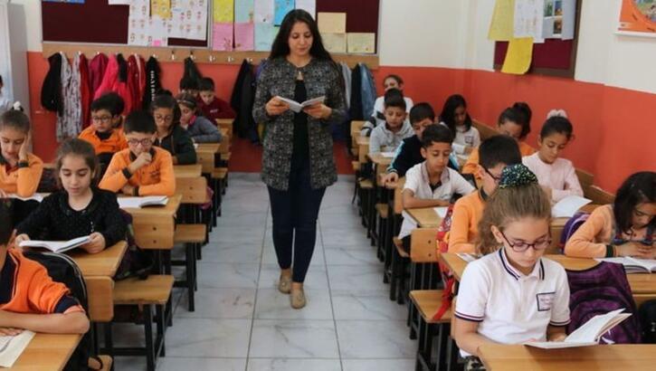 Okullar ne zaman açılacak? Telafi eğitimi ne zaman başlıyor?