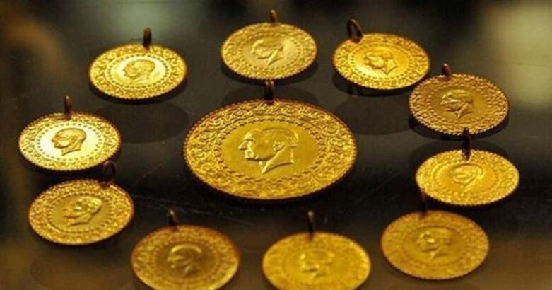 Altın fiyatları canlı - güncel bugün 2020 listesi! Gram altın fiyatından yeni rekor!