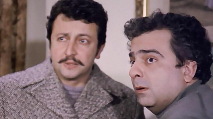 Caferin Çilesi filmi konusu ve oyuncu kadrosu! Caferin Çileşi filmi kaç yılında çekildi?