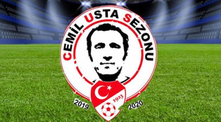 Süper Lig' puan durumu! Kritik Galatasaray-Trabzonspor maçının ardından puan durumu nasıl şekillendi?