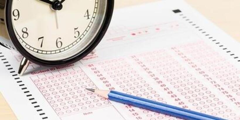 2020 YKS (TYT, AYT, YDT) sonuçları ne zaman açıklanacak? 2020 üniversite taban puanları açıklandı mı?