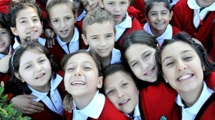 Okullar hangi tarihte açılacak? MEB 2020-2021 eğitim öğretim takvimini yayımladı