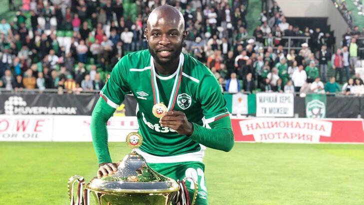 Transfer Haberleri | Jody Lukoki kimdir? Kongolu oyuncu nerede oynuyor?