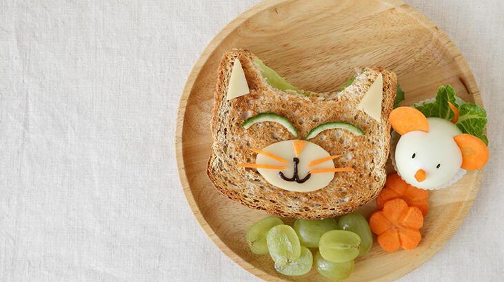 En güzel kahvaltı menüleri burada!