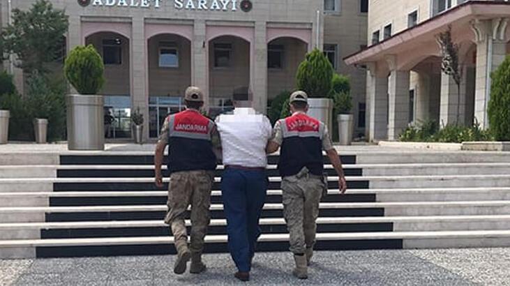 Siirt'te uyuşturucu satıcılarına operasyon: 3 gözaltı