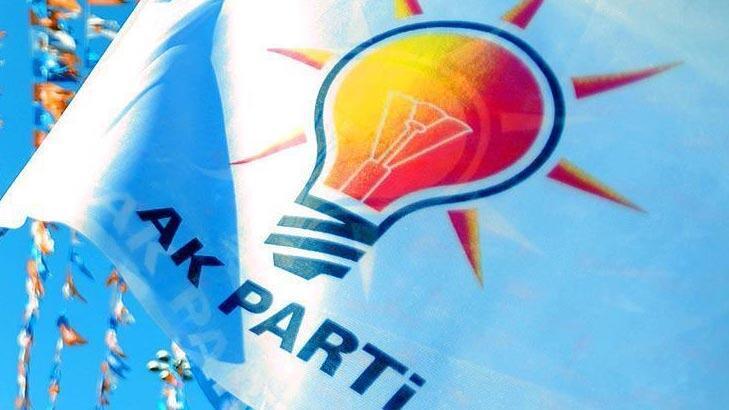 AK Parti Seyhan İlçe Başkanı Ahmet Akan'da coronavirüs tespit edildi!