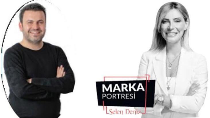 Villa Kiralamada Global Markaların Önünde Bir Türk Markası