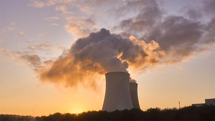 Nükleer Enerji Nedir, Nerelerde Kullanılır? Nükleer Enerjinin Özellikleri Ve Avantajları