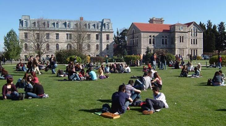 ABD'de şaşırtan öğrenci kararı: Ülkeyi terk edecekler