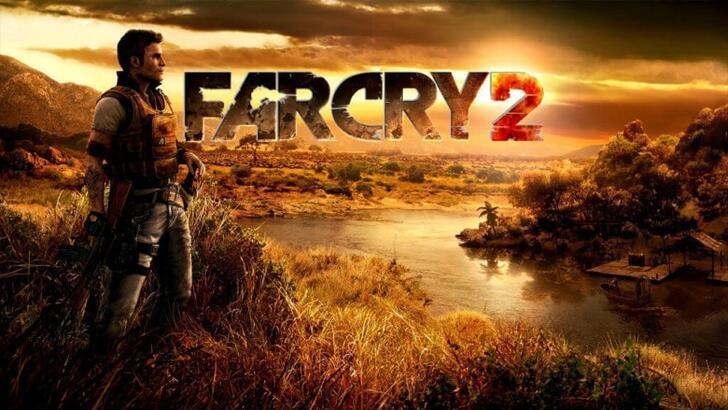 Far Cry 2 sistem gereksinimleri neler?