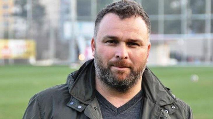 """Giresunspor Asbaşkanı Usta: """"Artık prestij maçlarına çıkacağız"""""""