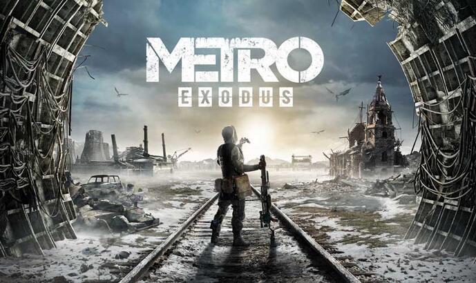 Metro Exodus sistem gereksinimleri neler?