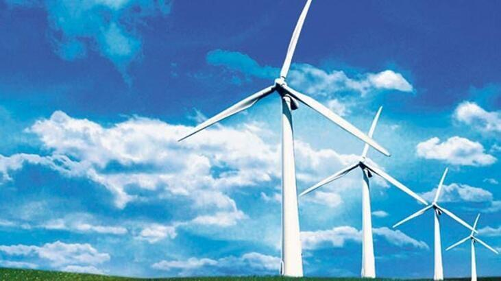Rüzgar Enerjisi Nedir, Nerelerde Kullanılır? Rüzgar Enerjisinin Özellikleri Ve Avantajları