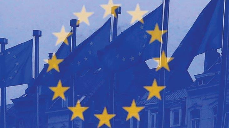 AB'den Ukrayna'ya 11,5 milyon euro yardım