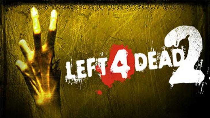 Left 4 Dead 2 sistem gereksinimleri neler?