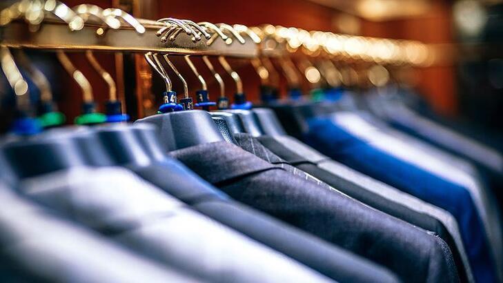 Hazır giyim ve konfeksiyon sektörünün ihracatı haziranda arttı