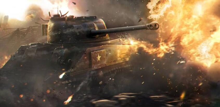 World of Tanks sistem gereksinimleri neler?