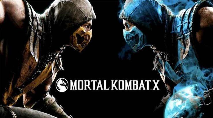 Mortal Kombat X sistem gereksinimleri neler?