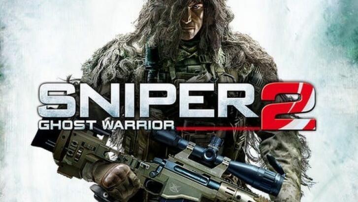 Sniper Ghost Warrior 2 sistem gereksinimleri neler?