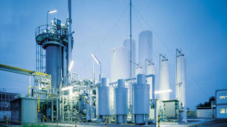 Hidrojen Enerjisi Nedir, Nerelerde Kullanılır? Hidrojen Enerjisinin Özellikleri Ve Avantajları