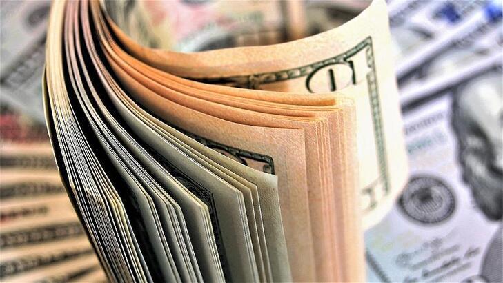 'İran'ın ekonomideki egemenliğini kırmak için yabancı yatırımların önü açılmalı'