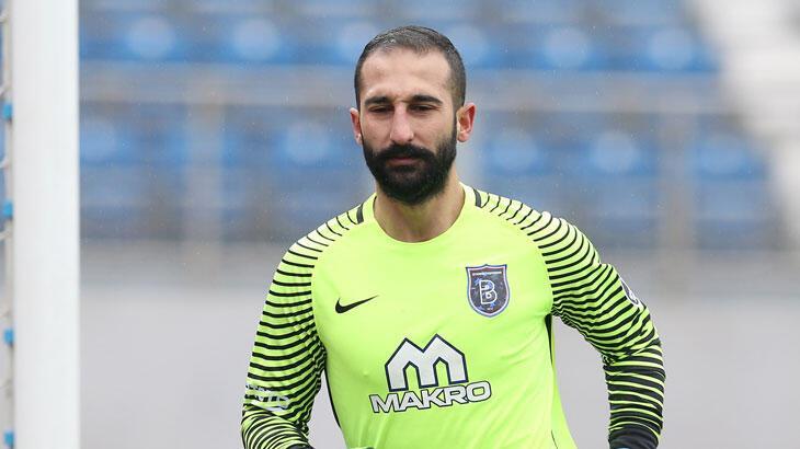Son dakika transfer haberler - Galatasaray'da Fatih Terim'in listesinde Volkan Babacan var