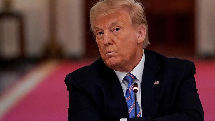 'Trump yönetimi insanların hayatını piyon olarak kullanıyor'