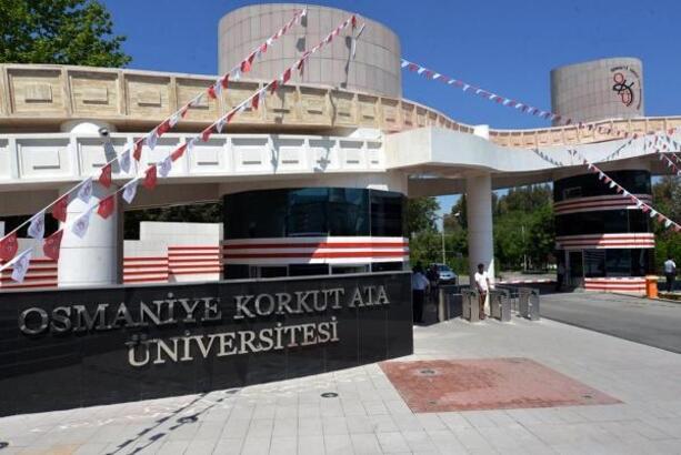 OKÜ, İngilizce Mütercim ve Tercümanlık Bölümü'ne öğrenci alacak