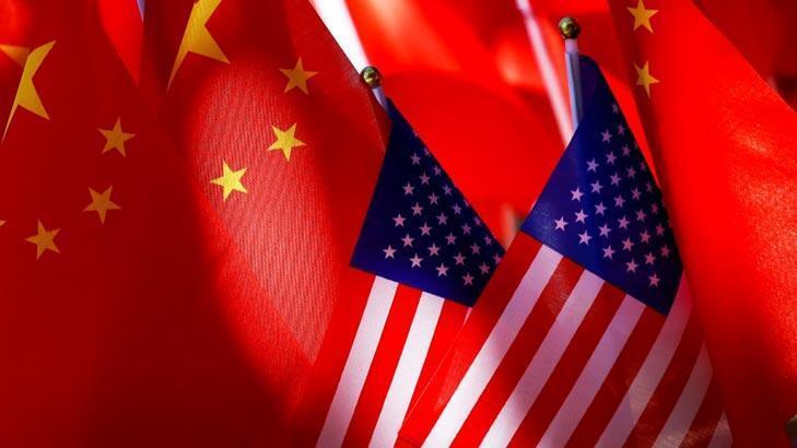 Çin Dışişleri Bakanı'ndan flaş ABD açıklaması! En ciddi sınamalarla yüzleşiyor