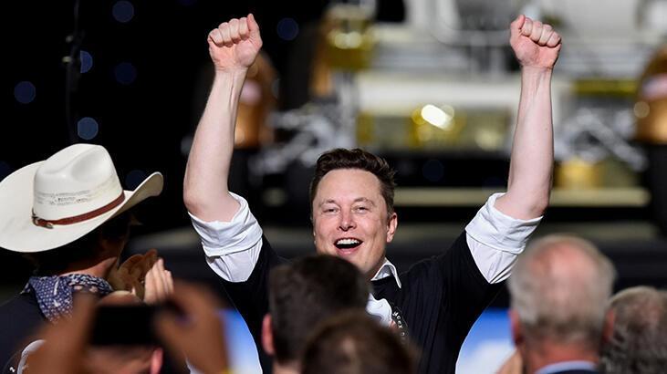 Tesla o teknolojiye çok yakın!
